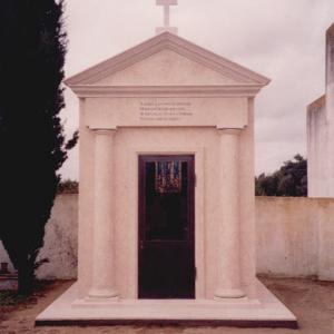 Jazigo Palmela-2 (16)