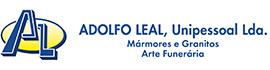 Adolfo Leal
